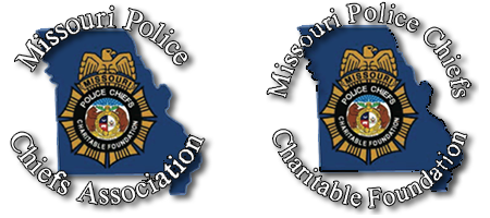 LE Employment Opportunity Listings | WELCOME - Missouri Police Chiefs